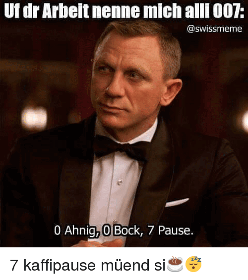 Pause Meme Funny Image Photo Joke 02