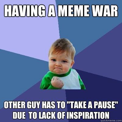 Pause Meme Funny Image Photo Joke 14