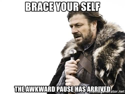 Pause Meme Funny Image Photo Joke 15