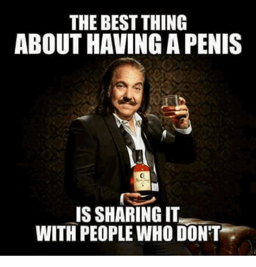 Penis Meme Funny Image Photo Joke 13