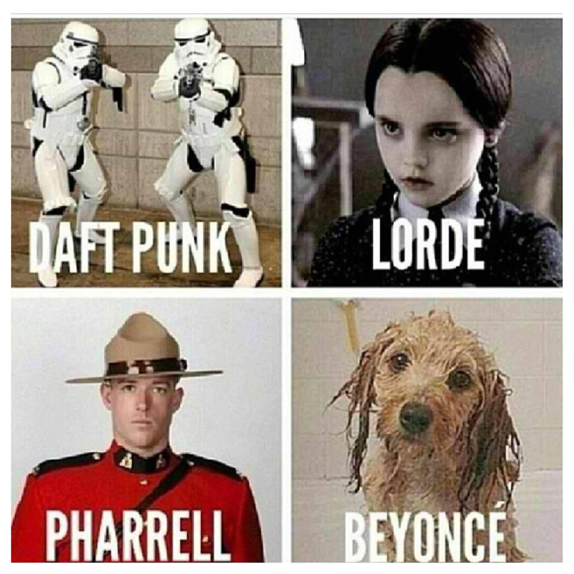 Pharrell Vampire Meme Funny Image Photo Joke 10