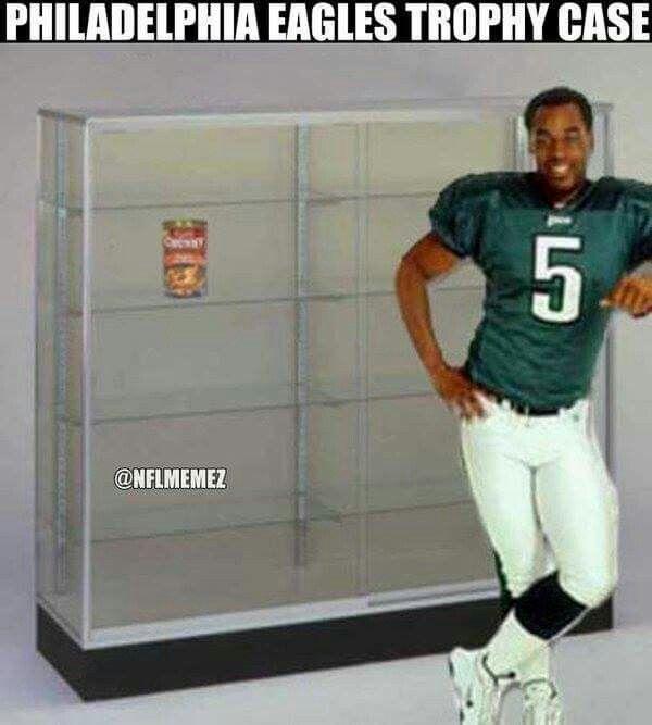 Philadelphia Eagles Meme Funny Image Photo Joke 01