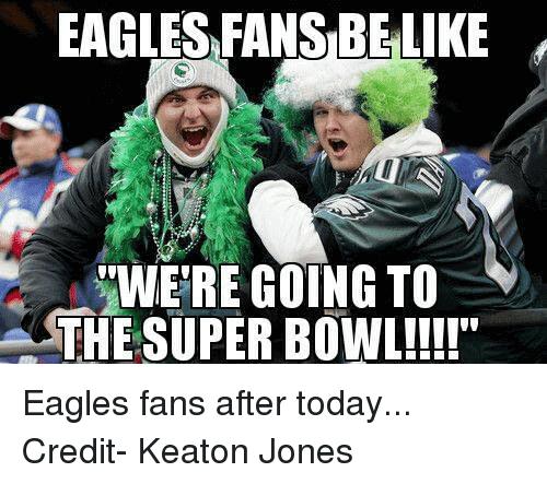 Philadelphia Eagles Meme Funny Image Photo Joke 02