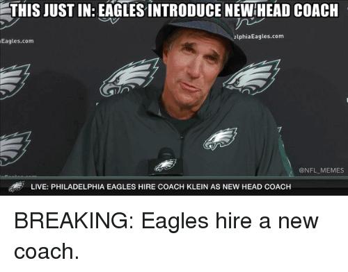 Philadelphia Eagles Meme Funny Image Photo Joke 14