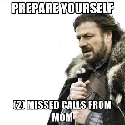 Prepare Yourself Meme Funny Image Photo Joke 03