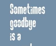Quotes About Second Chances Meme Image 16