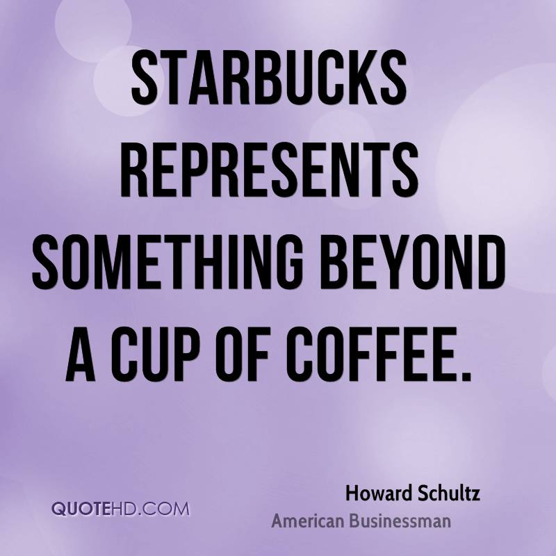 Quotes About Starbucks Meme Image 06
