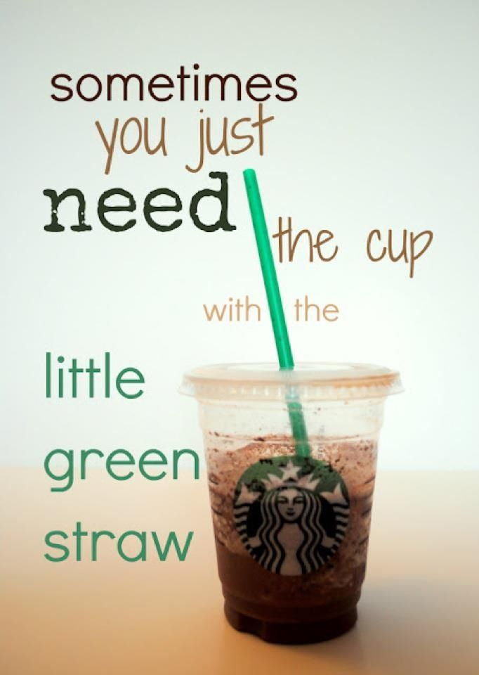 Quotes About Starbucks Meme Image 17