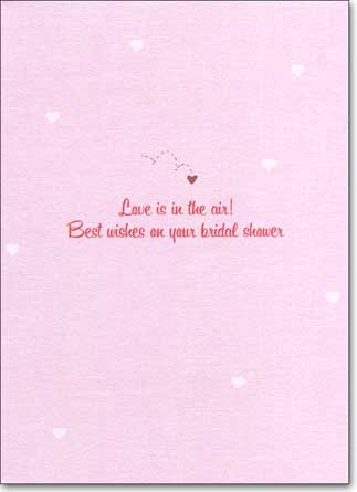Wedding Shower Wishes | Sayings For A Bridal Shower Cake Image Cabinets And Shower Mandra