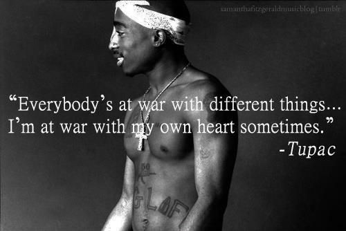 60 Rap Quotes About Life Sayings And Images QuotesBae Simple Rap Quotes About Life