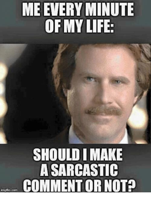 Sarcastic Meme Image Photo Joke 02
