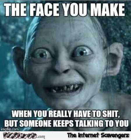 Sarcastic Meme Image Photo Joke 08