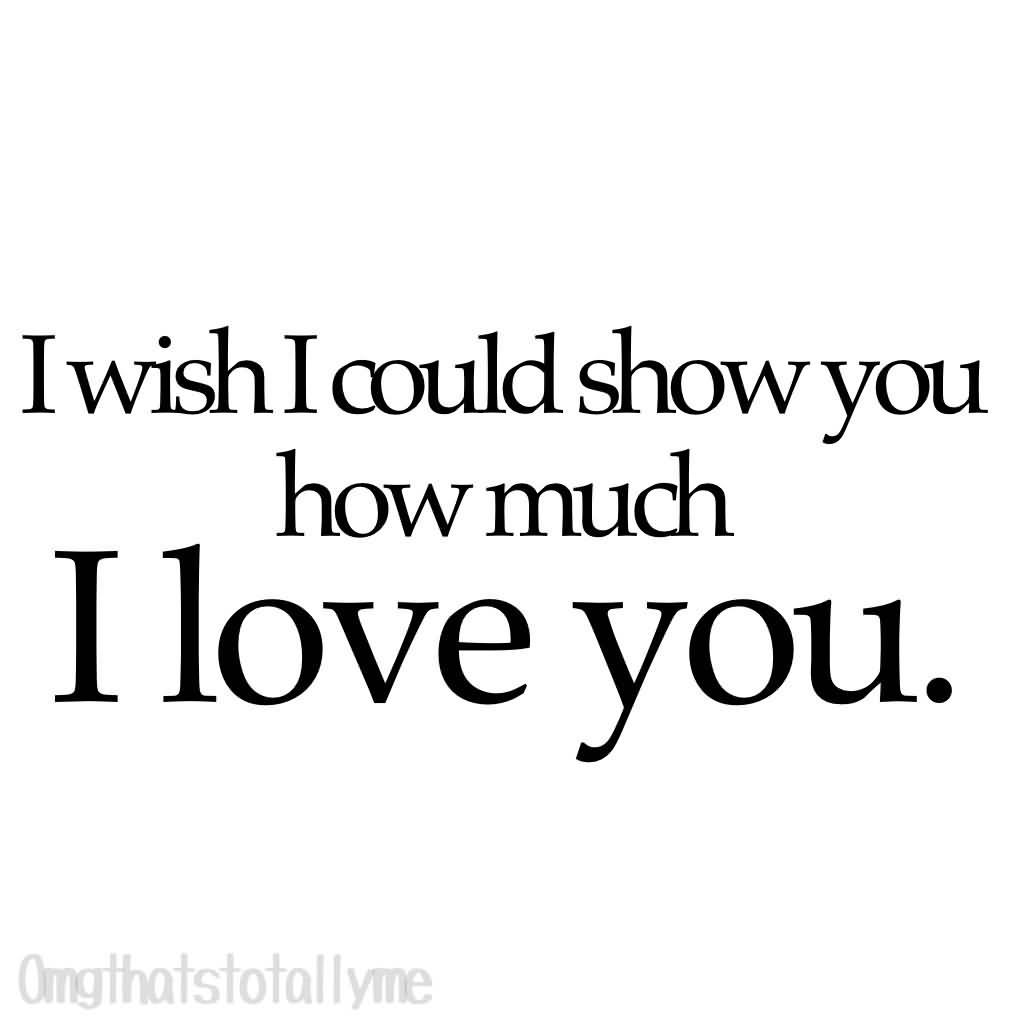 Secret Love Quotes For Him Meme Image 07