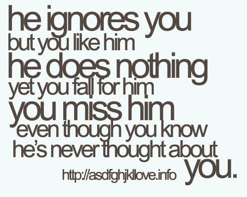 Secret Love Quotes For Him Meme Image 10