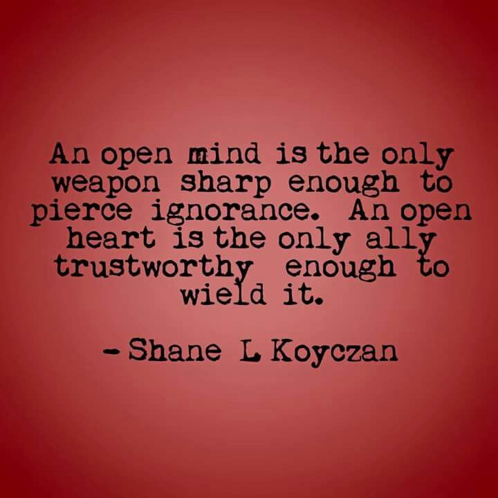 Shane Koyczan Quotes Meme Image 12