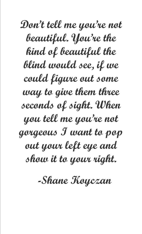 Shane Koyczan Quotes Meme Image 19