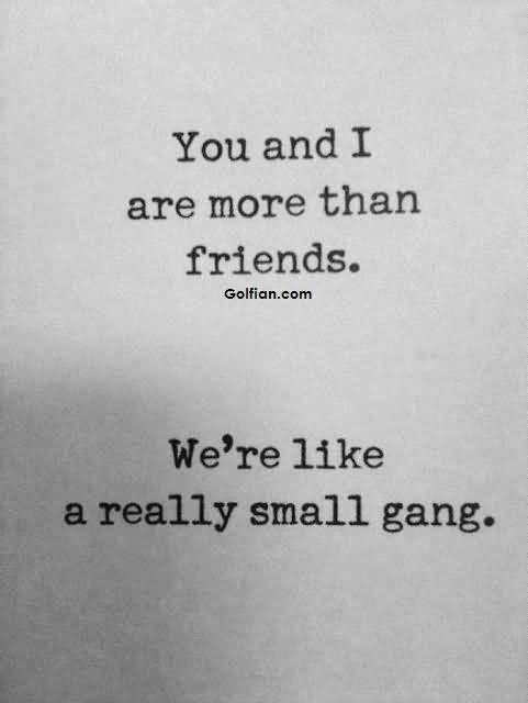 Short Best Friend Quote Meme Image 05
