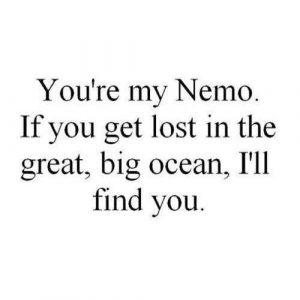 Short Best Friend Quote Meme Image 10