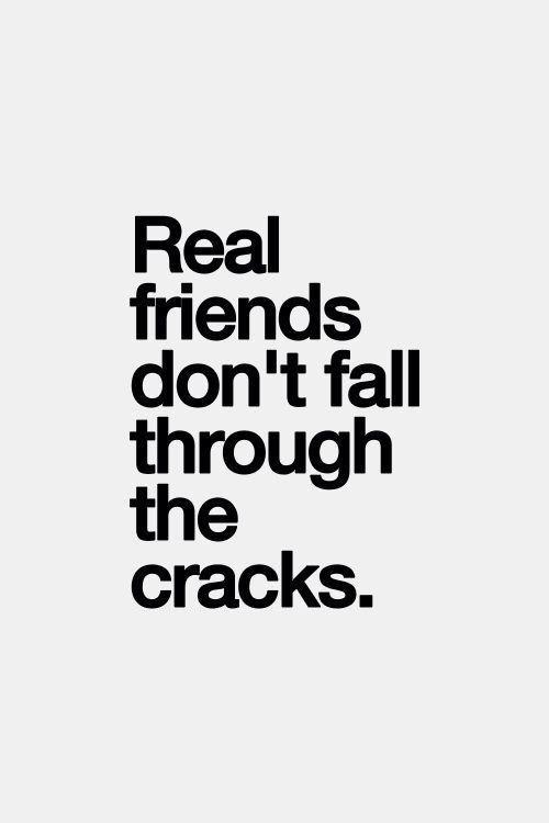 Short Best Friend Quote Meme Image 15