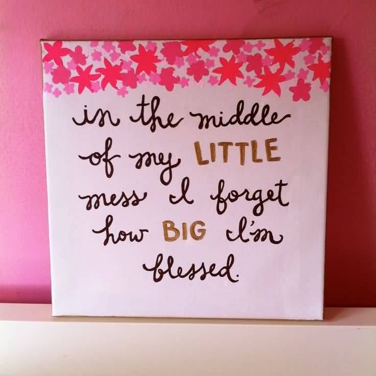 25 Sorority Sister Big Little Quotes and Pictures | QuotesBae