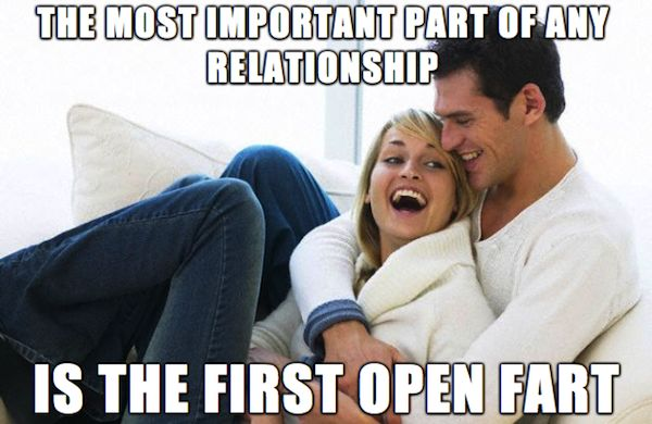 Very funny memes about relationships picture