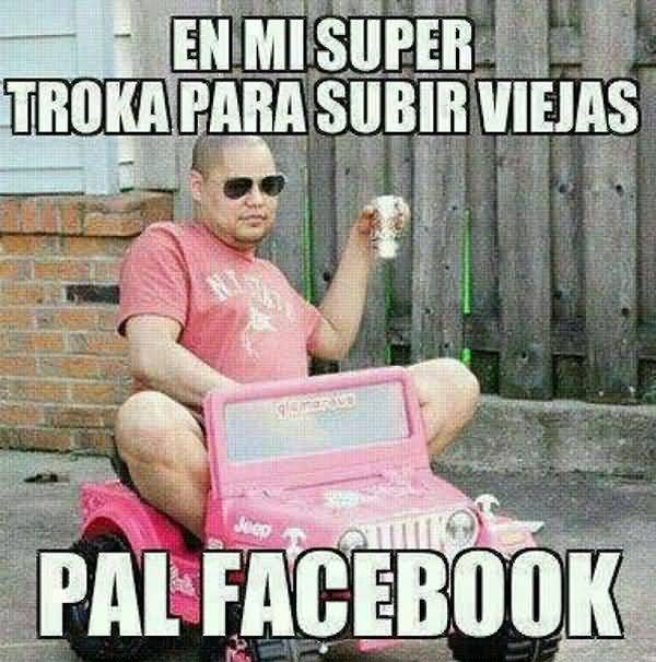Very funny mexican memes in spanish image
