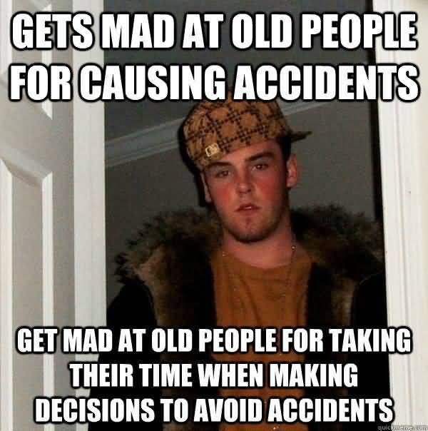 meme funny memes jokes very quotesbae interesting amusing