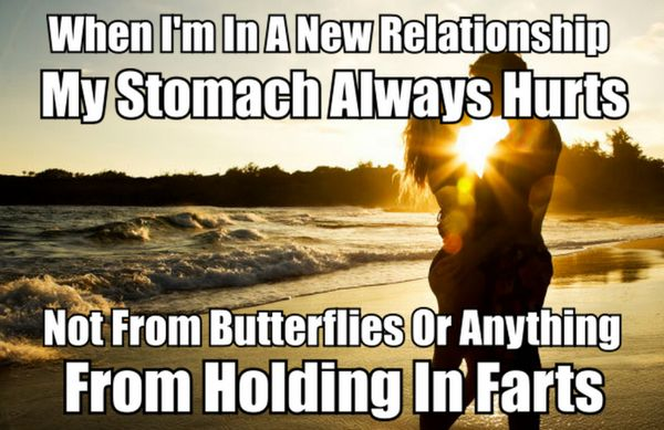 Very funny relationship memes for her jokes