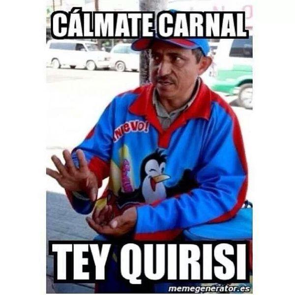 Very funny spanish memes photo