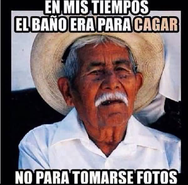 Very funny spanish pics quotes picture