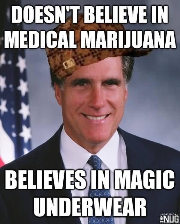 Very funny weed memes joke