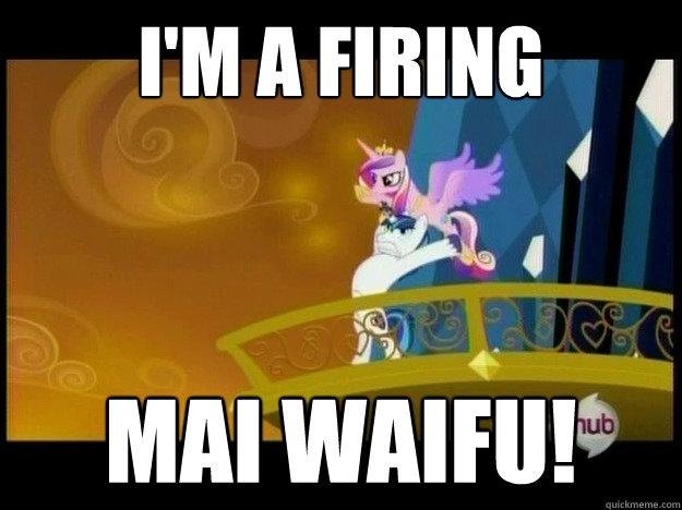 Waifu Meme Funny Image Photo Joke 04