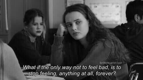 13 reasons why quotes 09