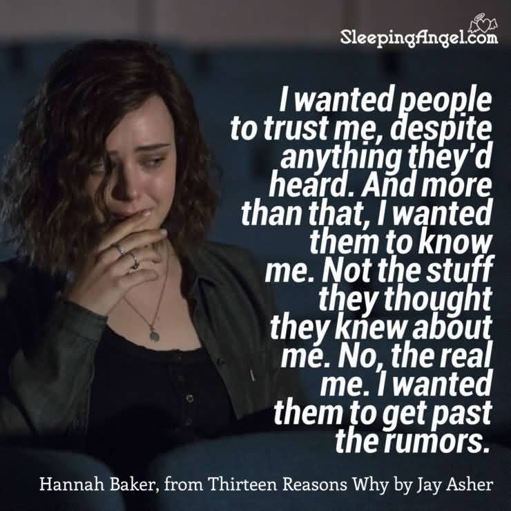 13 reasons why quotes 11