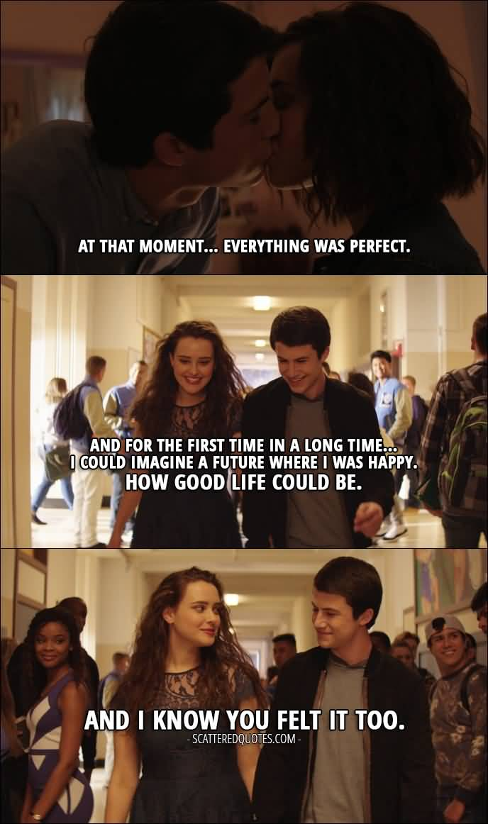 13 reasons why quotes 16