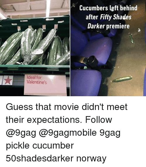 50 Shades Darker Meme Funny Image Photo Joke 12