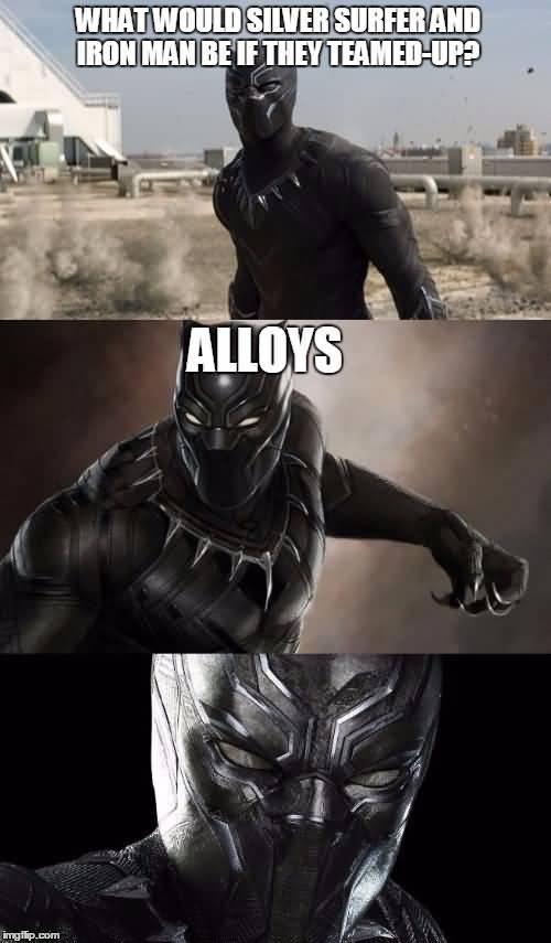 Black Panther Memes 01