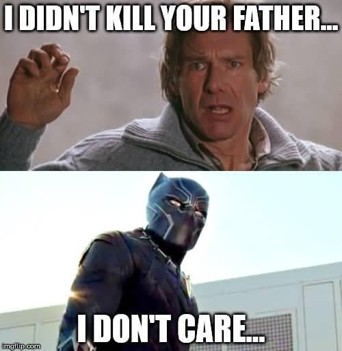 Black Panther Memes 02