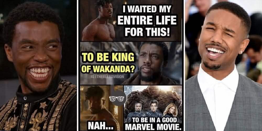 Black Panther Memes 06