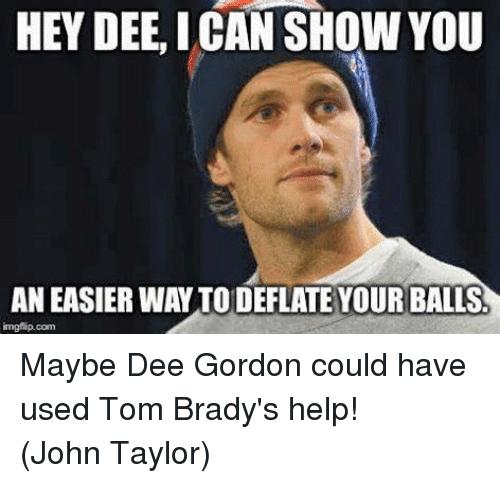 Dee Meme Image Joke 02