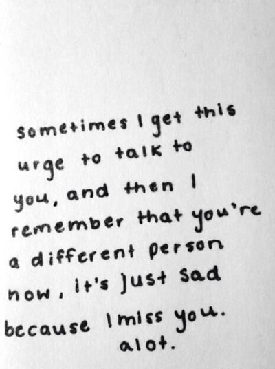25 Ex Friendship Quotes Sayings Images Pictures Quotesbae