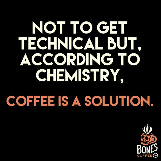 Funny Coffee Meme Image Photo Joke 06