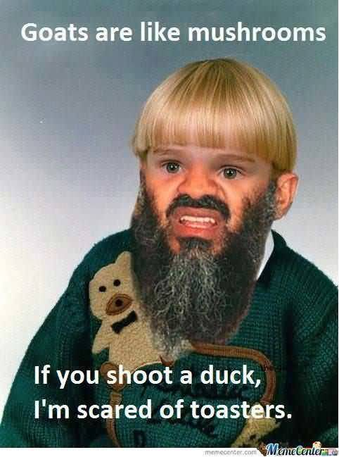 Funny Dank Meme Image Photo Joke 09