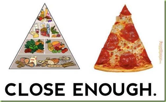 Funny Food Meme Image Photo Joke 06