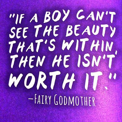 Funny Godmother Quotes Meme Image 19