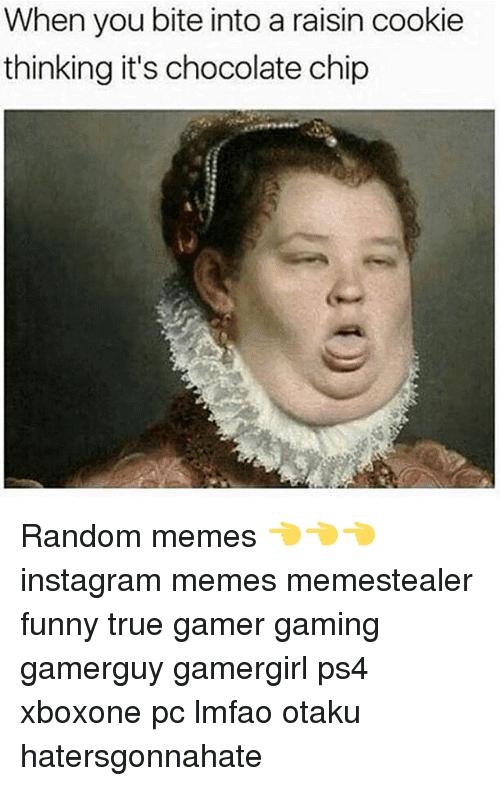 Funny Meme On Instagram Image Photo Joke 12