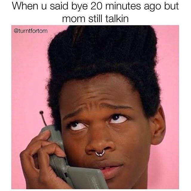 Funny Meme On Instagram Image Photo Joke 13
