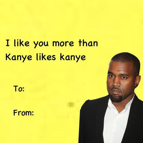 Funny Valentine's Day Memes 03
