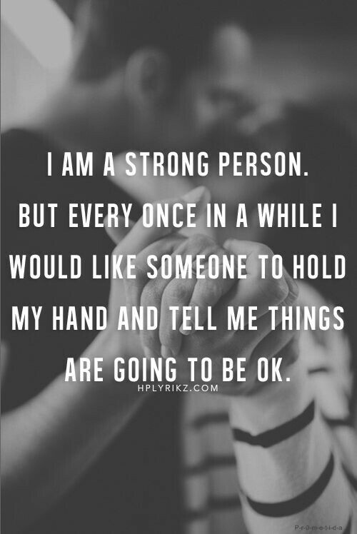 God Hold My Hand Quotes Meme Image 01 Quotesbae