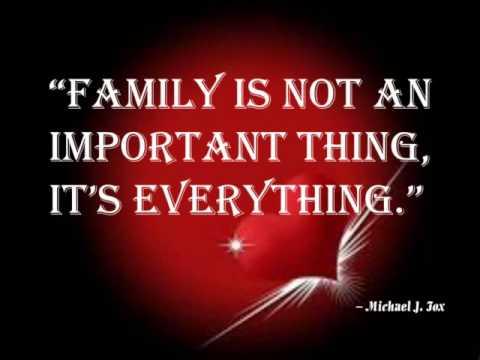 Inspirational Quotes For Broken Family Meme Image 03